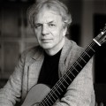 Purchase Ralph Towner MP3