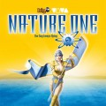 Purchase Nature One Inc MP3