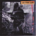 Purchase Brother Cane MP3