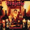Purchase Brujeria MP3