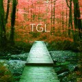 Purchase TGL MP3