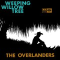 Purchase The Overlanders MP3
