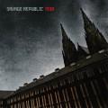 Purchase Savage Republic MP3