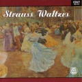 Purchase Johann Strauss MP3