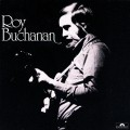 Purchase Roy Buchanan MP3