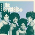 Purchase The Crystals MP3