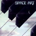 Purchase Space Art MP3