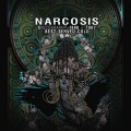 Purchase Narcosis MP3