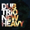 Purchase Dub Trio MP3