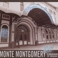 Purchase Monte Montgomery MP3