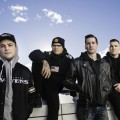 Purchase The Amity Affliction MP3