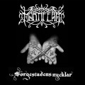 Purchase Mortifera MP3