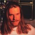 Purchase Humberto Gessinger Trio MP3