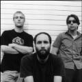 Purchase Built To Spill MP3