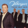 Purchase Vikinger MP3