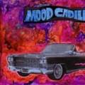 Purchase Mood Cadillac MP3