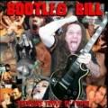 Purchase Bootleg Bill MP3