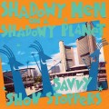 Purchase Shadowy Men On A Shadowy Planet MP3