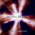 Purchase Double Dealer MP3