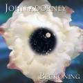 Purchase John Adorney MP3