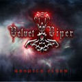 Purchase Velvet Viper MP3
