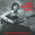 Purchase Jack Wilkins MP3