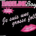 Purchase Bassline Boys MP3