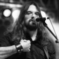 Purchase Shooter Jennings MP3