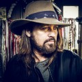 Purchase Billy Ray Cyrus MP3