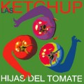 Purchase las ketchup MP3