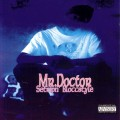 Purchase Mr. Doctor MP3