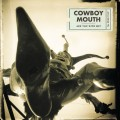 Purchase Cowboy Mouth MP3