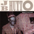 Purchase J.B. Hutto MP3