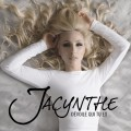 Purchase Jacynthe MP3