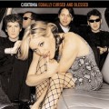 Purchase Catatonia MP3