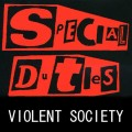 Purchase special duties MP3