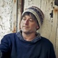 Purchase King Creosote MP3