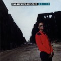 Purchase Shinehead MP3
