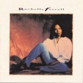 Purchase Rachelle Ferrell MP3