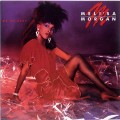 Purchase Melissa Morgan MP3