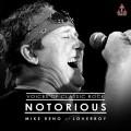 Purchase Mike Reno MP3