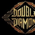 Purchase Double Diamond MP3