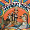 Purchase Federal Duck MP3