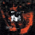 Purchase Mortus MP3
