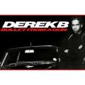 Purchase Derek B MP3