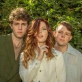 Purchase Echosmith MP3