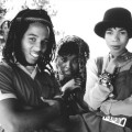 Purchase Ziggy Marley & The Melody Makers MP3
