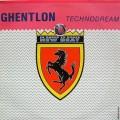 Purchase Ghentlon MP3
