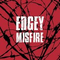 Purchase Edgey MP3