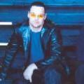 Purchase Jamx & De Leon MP3
